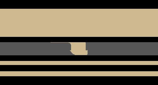 STAR4YOU apartamenty wrocław